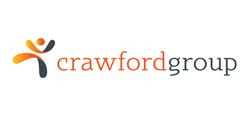 Crawford Group